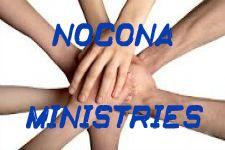 Nocona Ministries