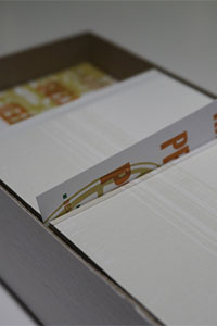 Business Cards & Appointment Cards