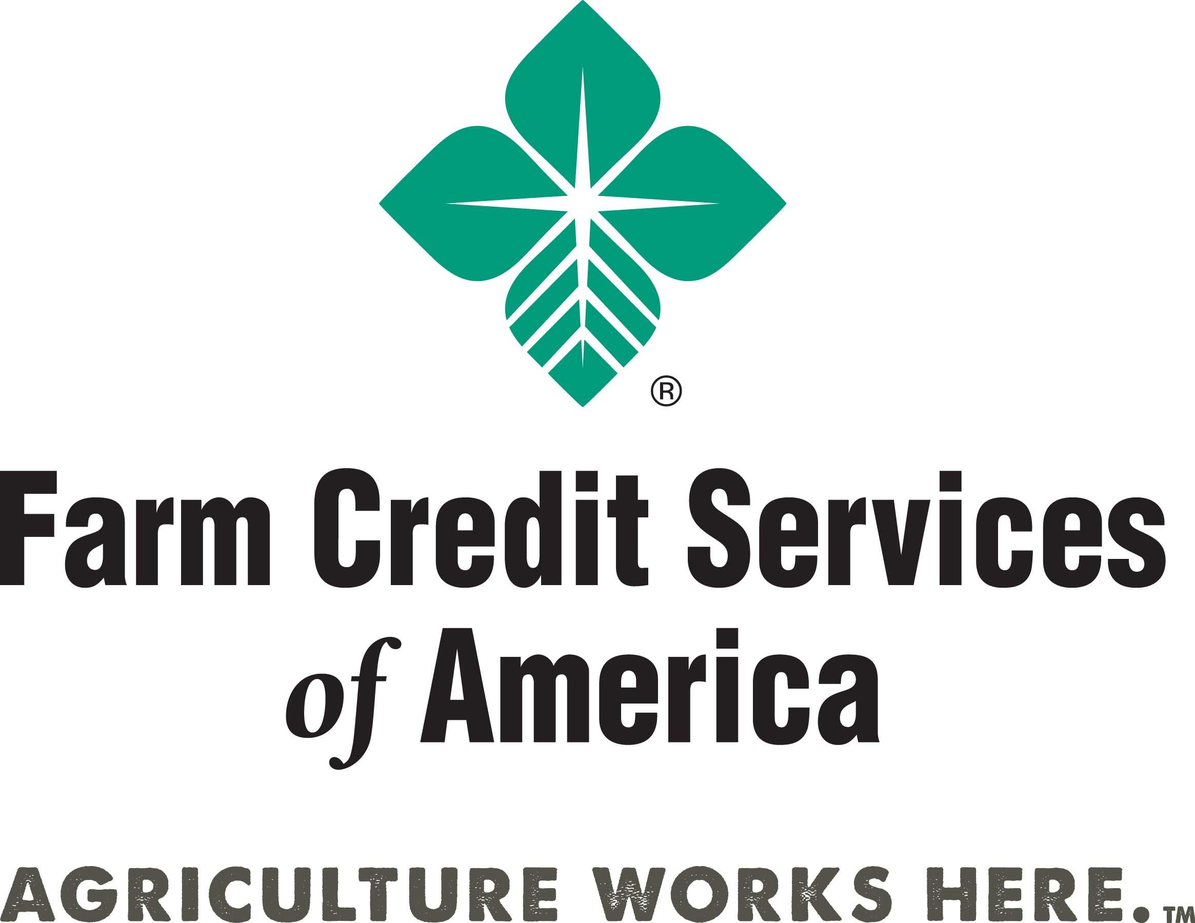 Farm Credit Services of America