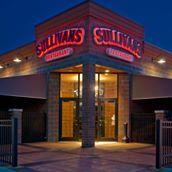 Sullivan's
