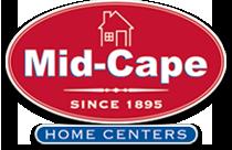 MidCape