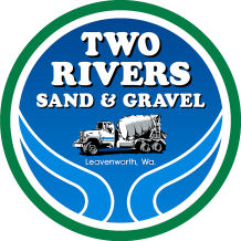 Two Rivers Sand & Gravel