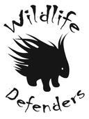 Wildlife Defenders