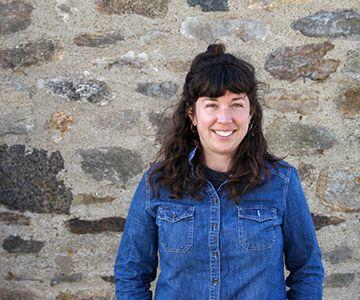 Leah Garrard