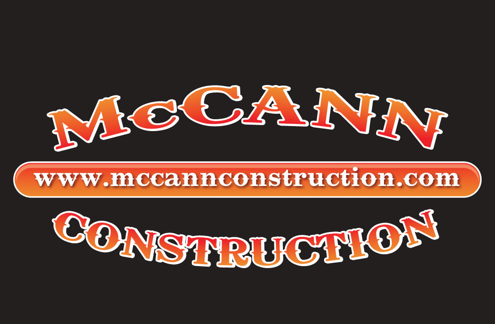 MC Construction
