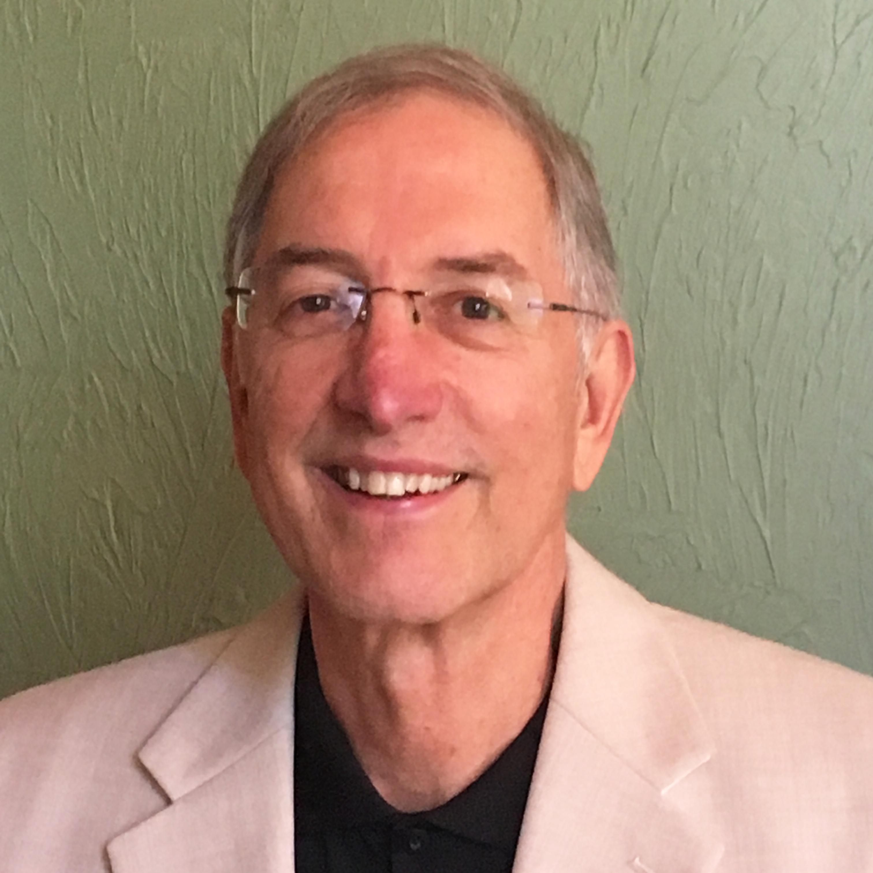 Tom Kostohryz, Chair