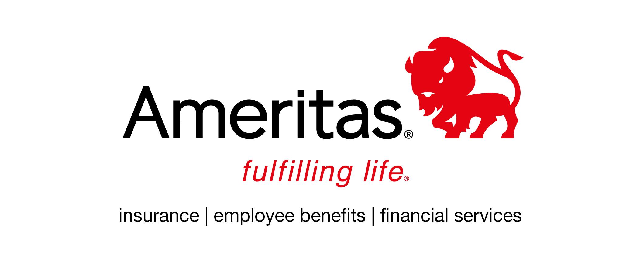 Ameritas ®