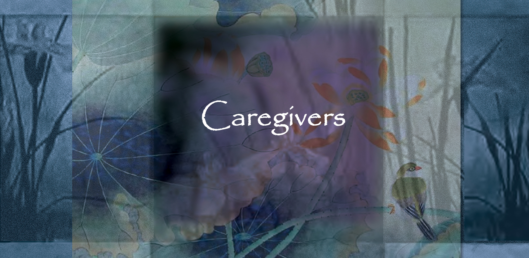 Fall caregiver classes forming now