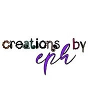 Creations by EPH