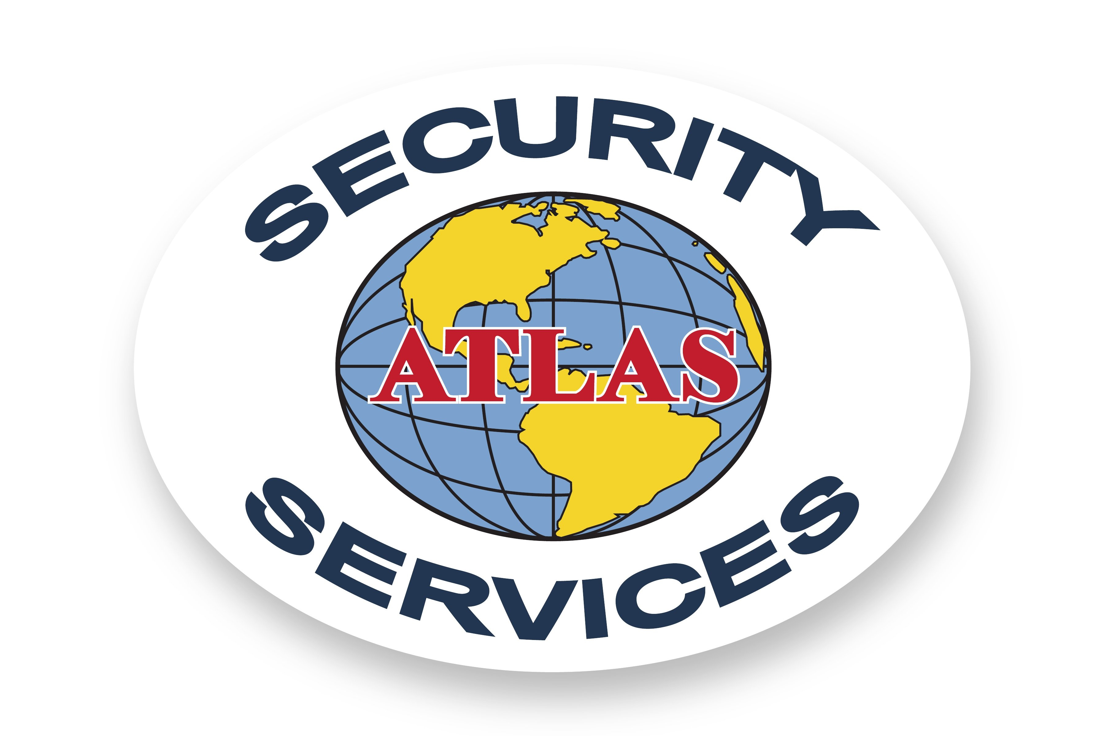 Atlas Security Services