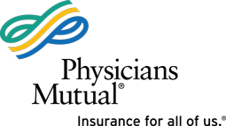 Physicians Mutual