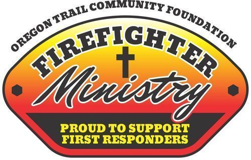 Firefighter Ministry