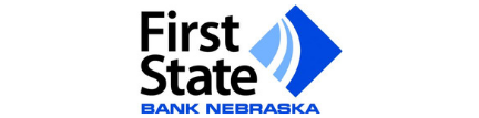first state bank NE