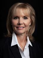 Brenda Christensen, Omaha
