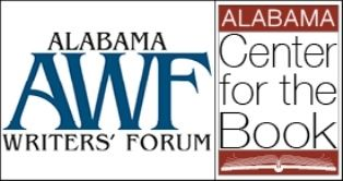 Alabama's creative writers to be honored in new Alabama Writers Hall of Fame