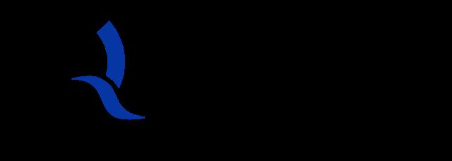 Qatalyst