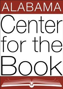 Free Authors Series Offered by Alabama Center for the Book, University Press