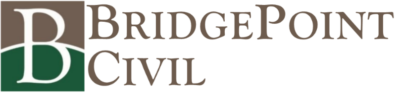 BridgePoint Civil