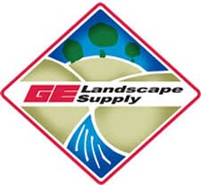 GE Landscape Supply