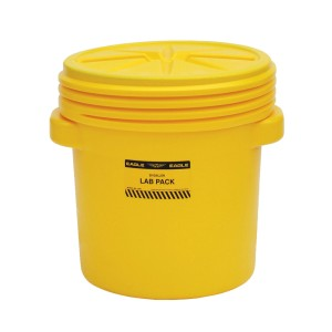A01LC140  20 Gal ECONOMY OverPack