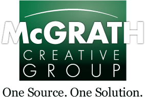 McGrath Creative Group