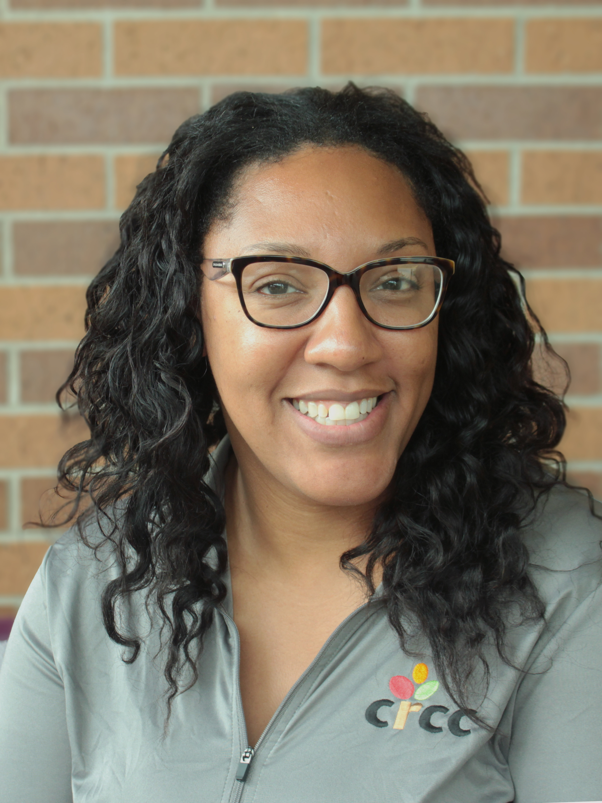 Kalisha Reed, LIMHP- Director of Therapy Services