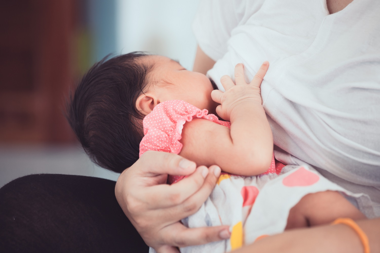 Columbus Area Breastfeeding Coalition