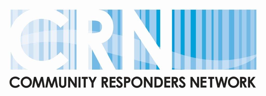 Community Responder's Network