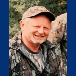 Larry Dearking, DVM Memorial Scholarship