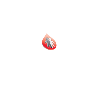 Idaho Chapter of the National Hemophilia Foundaition