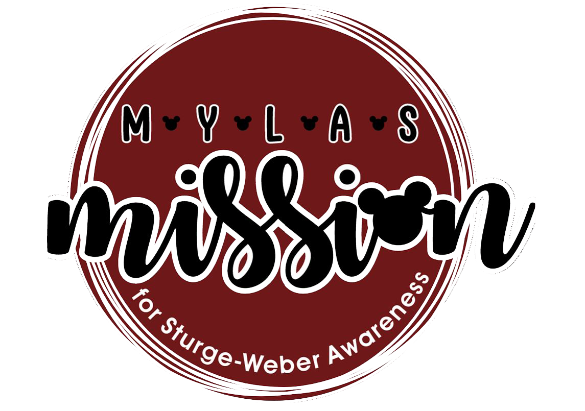 Myla's Mission 5K for Sturge-Weber Awareness