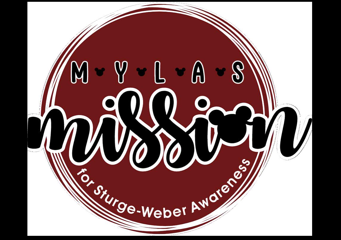 Myla's Mission 5K for Sturge-Weber Awareness
