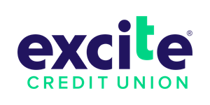 LOGO - Excite Credit Union
