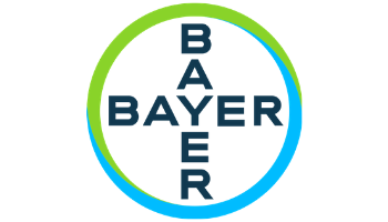 Click here for the Bayer Booth