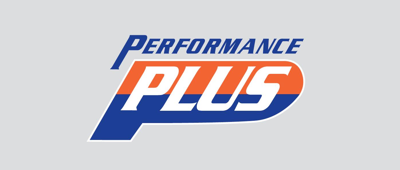 Performance Plus Liquids
