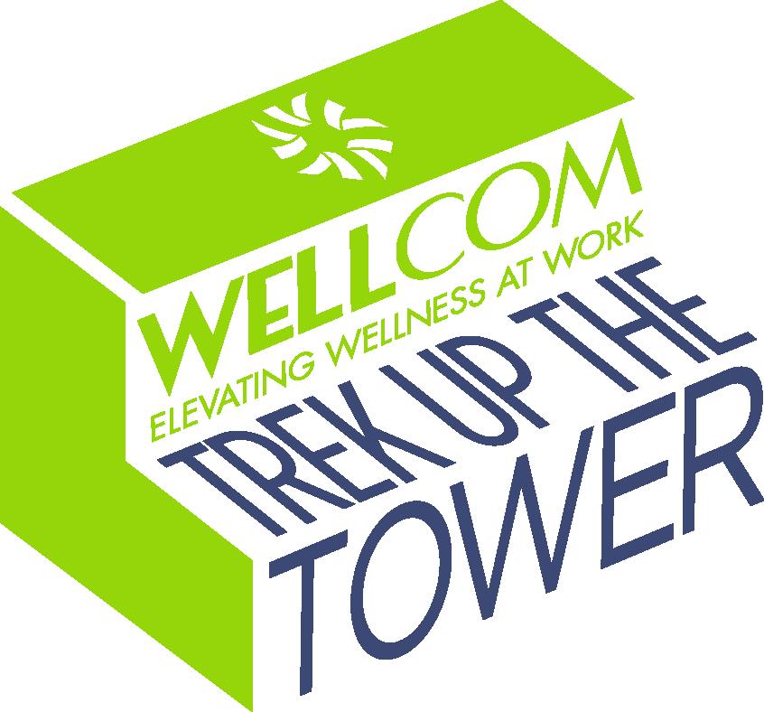 Trek Up the Tower Sponsorships