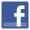 Minuteman Facebook Logo