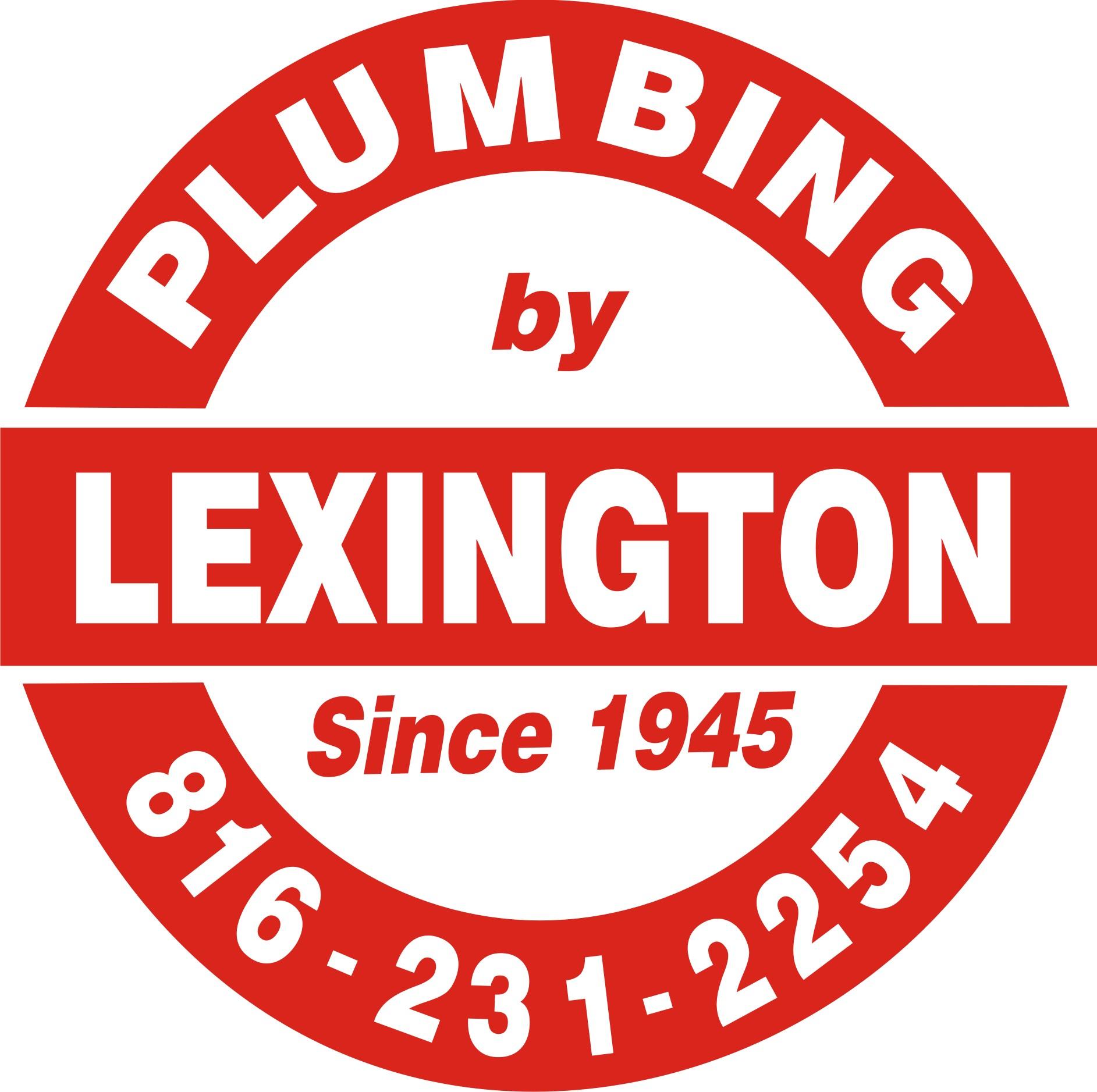 Water Stop Sponsor Lexington Plumbing and Heating Company, Inc.