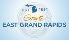 City of East Grand Rapids