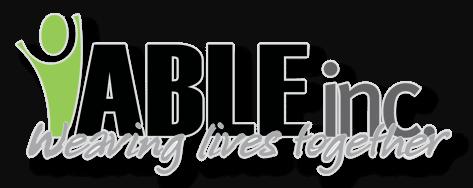 ABLE Inc