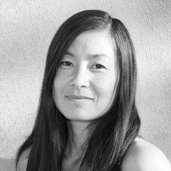 Jora Trang