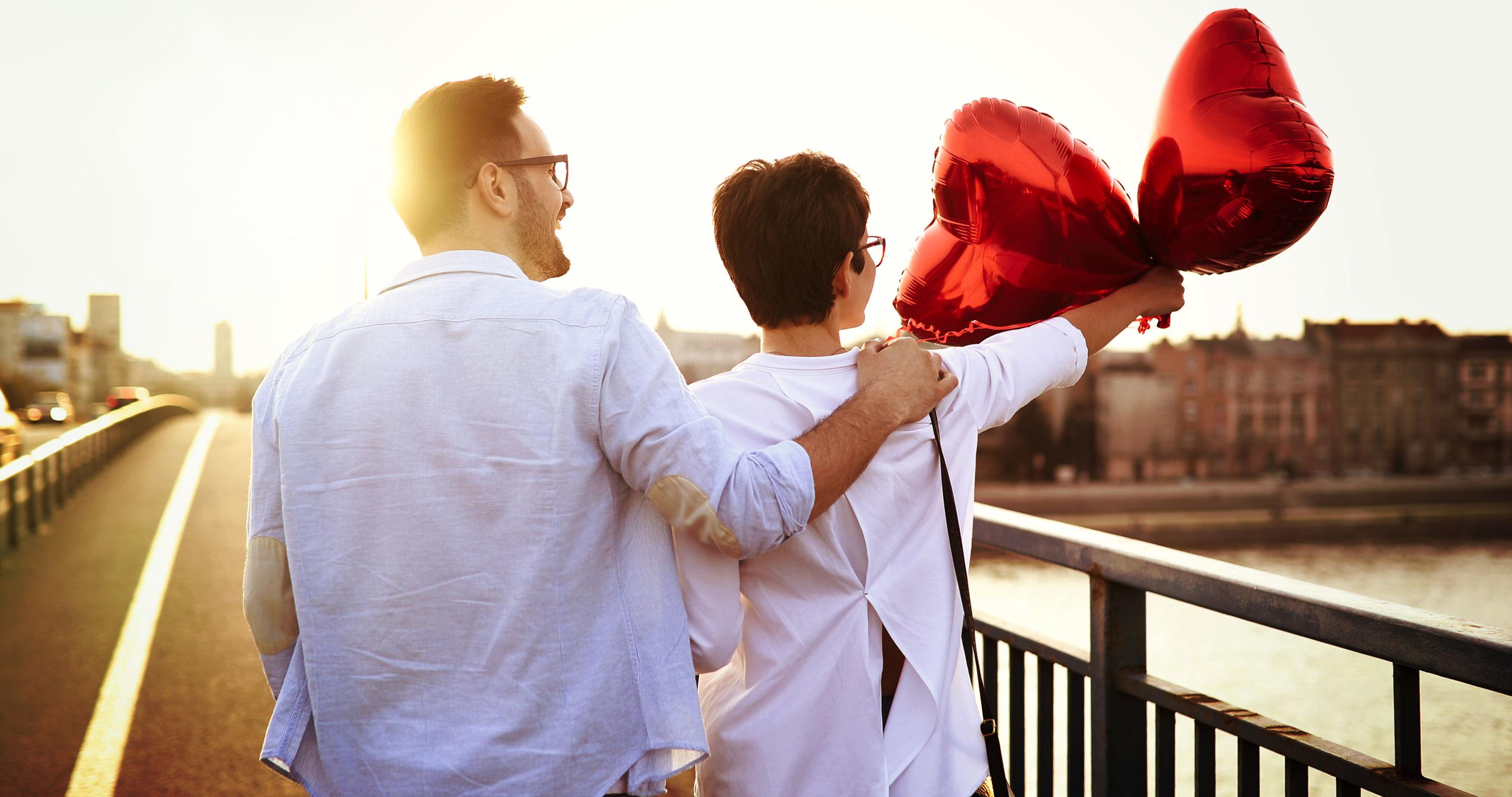 Let's Talk Live Panel Regaining Intimacy