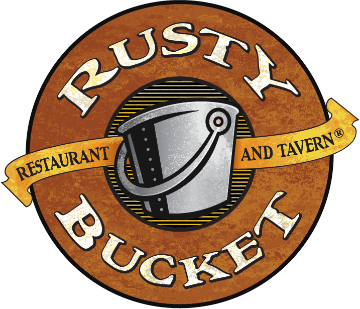 Rusty Bucket Tavern