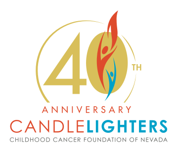 Candlelighters Childhood Cancer Foundation of Nevada