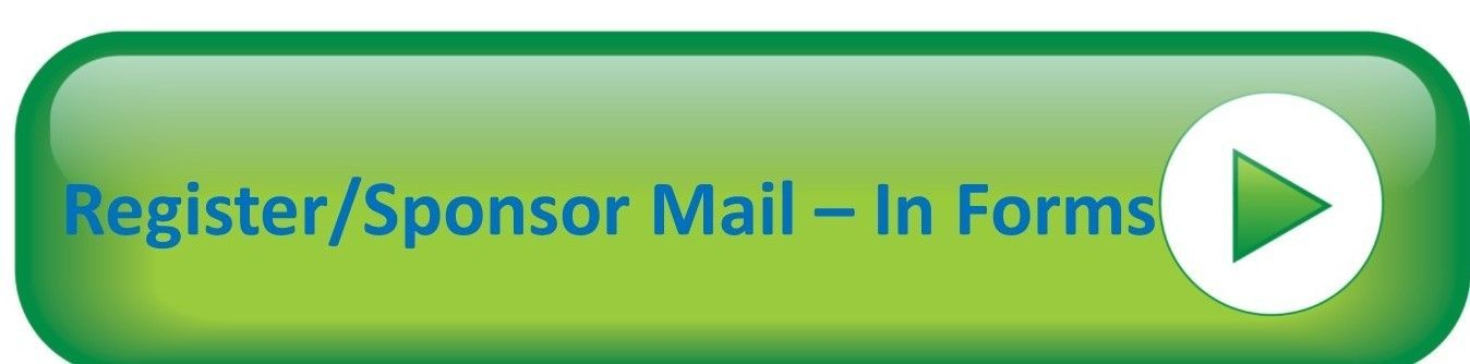 Mail In Forms