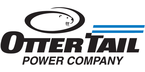 Otter Tail Power Cooperative