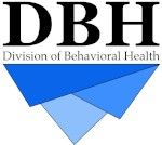 Division of Behavioral Health
