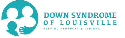 Down Syndrome of Louisville (DSL)