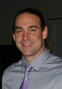 Matt Hazelton