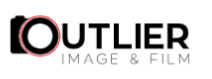 Outlier Image and Film